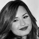 Frasi di Demi Lovato