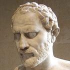 Immagine di Demostene