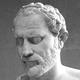 Frasi di Demostene