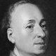 Frasi di Denis Diderot