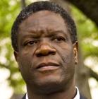 Immagine di Denis Mukwege
