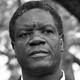 Frasi di Denis Mukwege