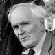 Frasi di Desmond Llewelyn