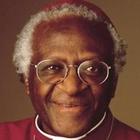 Immagine di Desmond Tutu