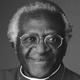 Frasi di Desmond Tutu