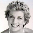 Immagine di Lady Diana