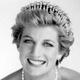 Frasi di Lady Lady Diana
