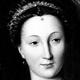 Frasi di Diane de Poitiers