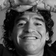 Frasi di Diego Armando Maradona