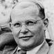 Frasi di Dietrich Bonhoeffer