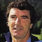 Immagine di Dino Zoff