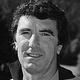 Frasi di Dino Zoff
