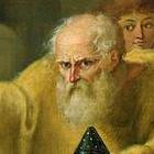 Immagine di Diogene il Cinico
