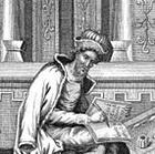 Immagine di Dionigi di Alicarnasso