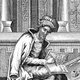 Frasi di Dionigi di Alicarnasso