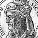 Frasi di Dionisio il Vecchio
