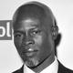 Frasi di Djimon Hounsou