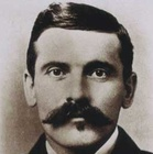 Immagine di Doc Holliday
