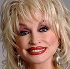 Immagine di Dolly Parton