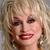 Frasi di Dolly Parton