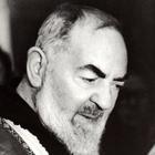 Immagine di Padre Pio