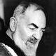 Frasi di Padre Pio
