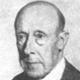 Frasi di Domenico Giuliotti