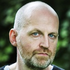 Immagine di Don Paterson