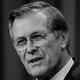 Frasi di Donald Henry Rumsfeld
