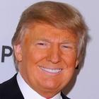 Immagine di Donald J. Trump