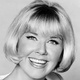 Frasi di Doris Day