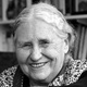 Frasi di Doris May Lessing