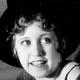 Frasi di Dorothy Dix