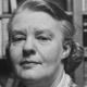 Frasi di Dorothy Thompson
