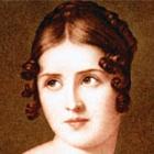 Immagine di Duchessa Paolina Bonaparte