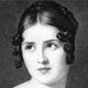 Frasi di Duchessa Paolina Bonaparte