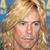 Frasi di Duff McKagan