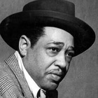 Immagine di Duke Ellington