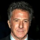 Immagine di Dustin Hoffman