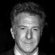 Frasi di Dustin Hoffman