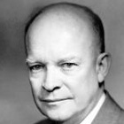 Immagine di Dwight Eisenhower