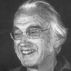 Frasi di Earl Hawley Robinson