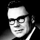 Frasi di Earl Nightingale