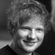 Frasi di Ed Sheeran
