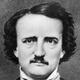 Frasi di Edgar Allan Poe