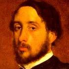Frasi di Edgar Degas - thumb_person-edgar-degas.140x140_q95_box-126,41,281,196