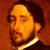 Frasi di Edgar Degas
