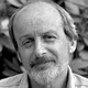 Frasi di Edgar Lawrence Doctorow