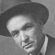 Frasi di Edgar Watson Howe