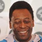 Immagine di Pelé